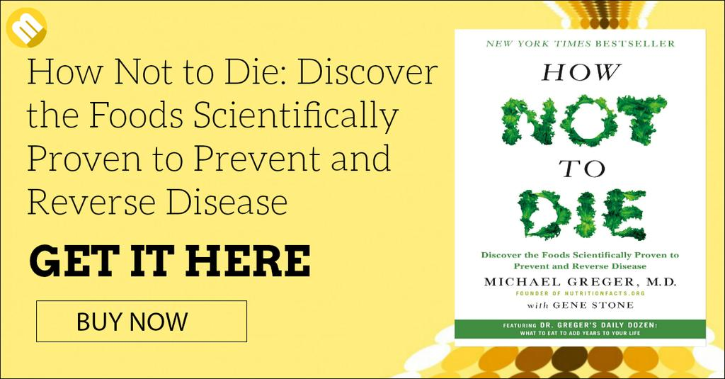 10 best nutrition books that you should read in 2016 how not to die discover the foods scientifically proven to prevent and reverse disease malvernweather Images